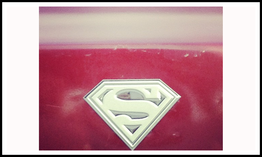 superman_car_anne_wright_photography