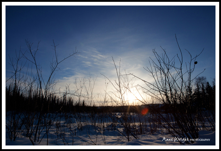 Yellowknife_Winter_Anne_Wright_Photography_01