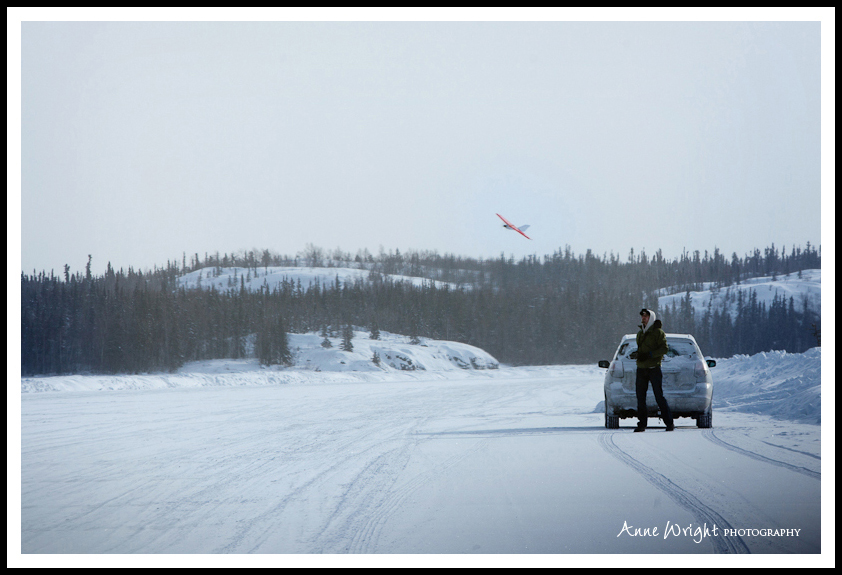 Yellowknife_Winter_Anne_Wright_Photography_05