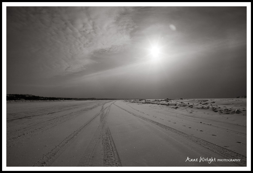 Yellowknife_Winter_Anne_Wright_Photography_06