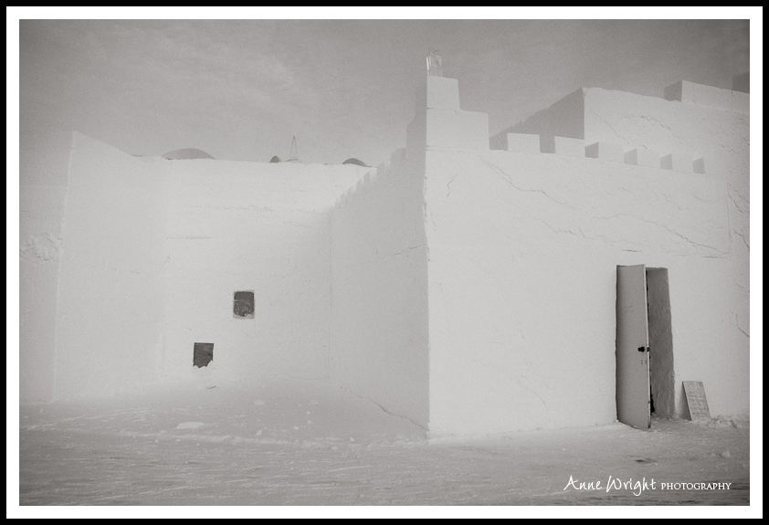 Yellowknife_Winter_Anne_Wright_Photography_10