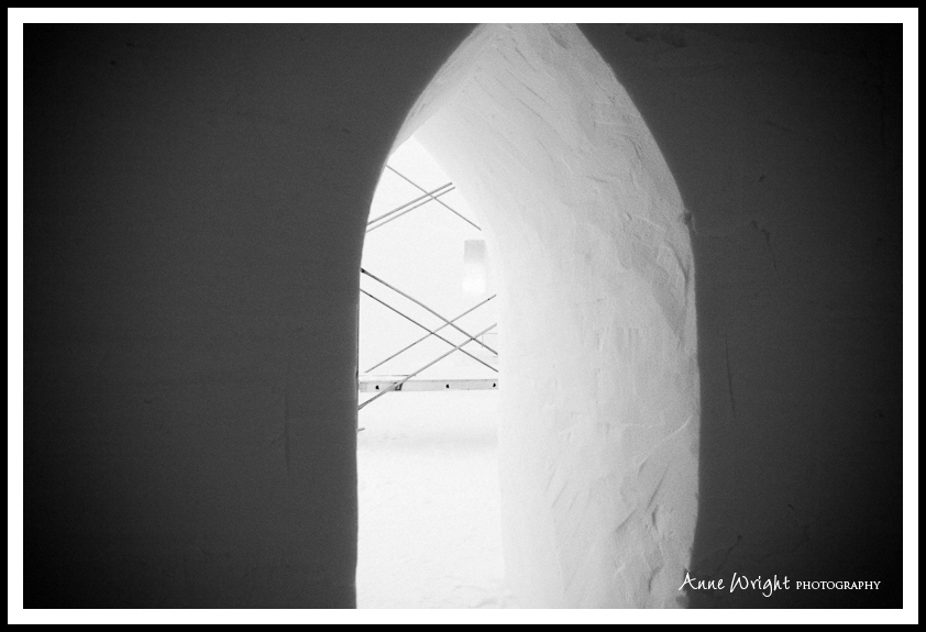 Yellowknife_Winter_Anne_Wright_Photography_13
