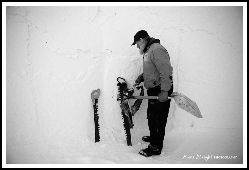 Yellowknife_Winter_Anne_Wright_Photography_14