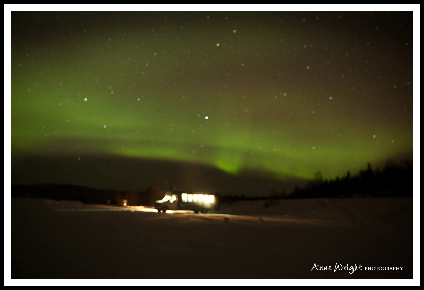 Yellowknife_Winter_Anne_Wright_Photography_15
