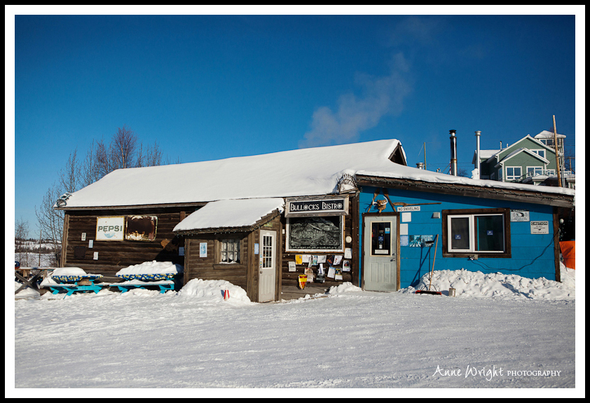 Yellowknife_Winter_Anne_Wright_Photography_18