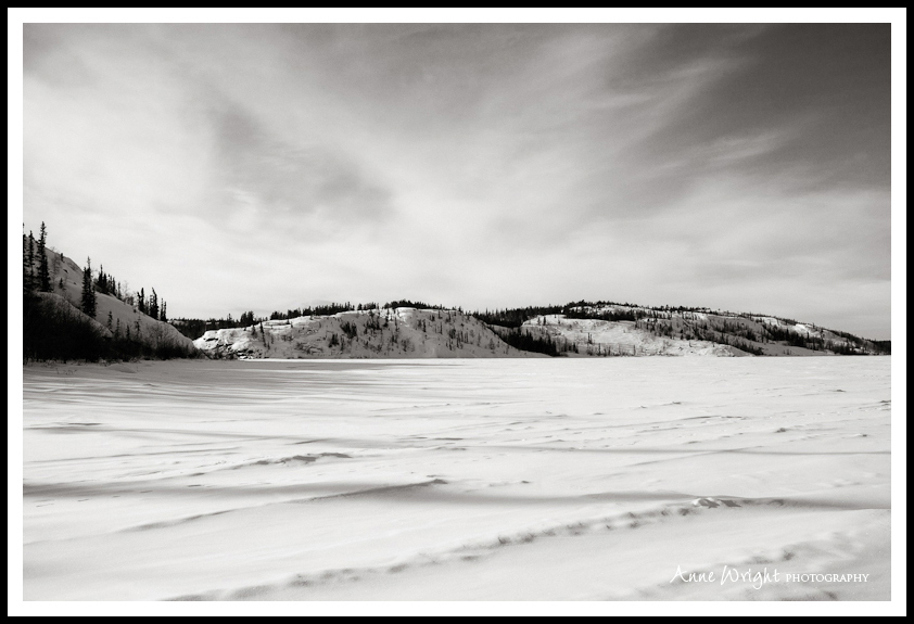 Yellowknife_Winter_Anne_Wright_Photography_32