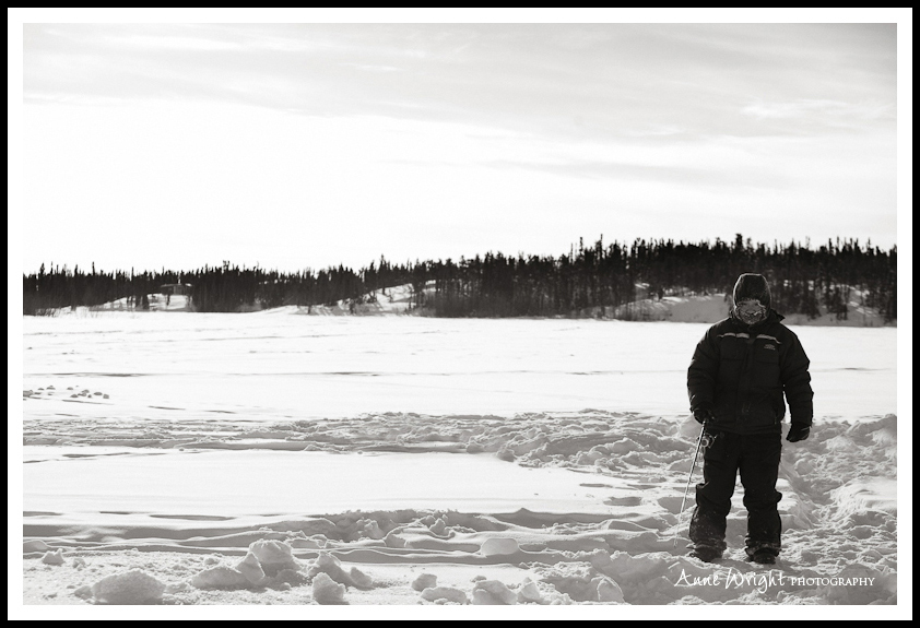 Yellowknife_Winter_Anne_Wright_Photography_33