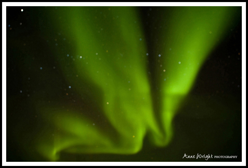 Yellowknife_Winter_Anne_Wright_Photography_38