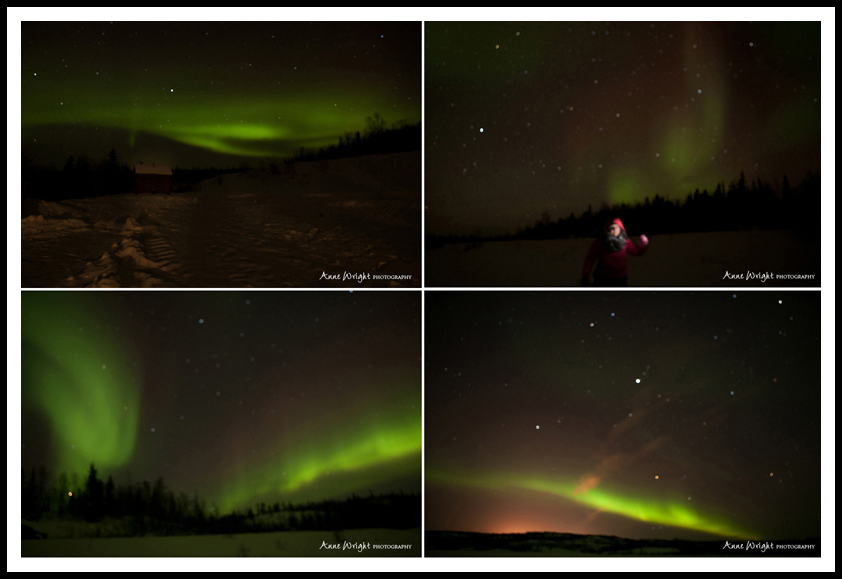 Yellowknife_Winter_Anne_Wright_Photography_39