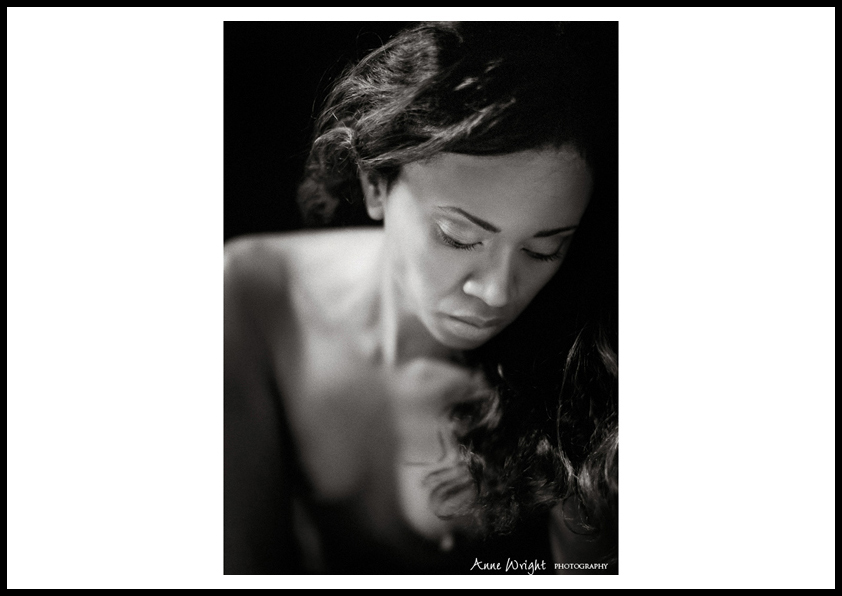 Fatima_nude_anne_wright_photography-3