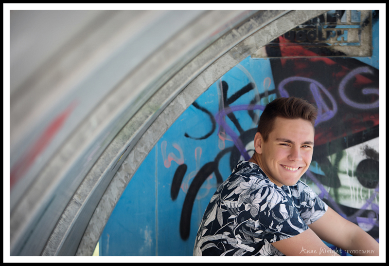 Pierre-25Anne_wright_photography_den_haag_portrait_teenager