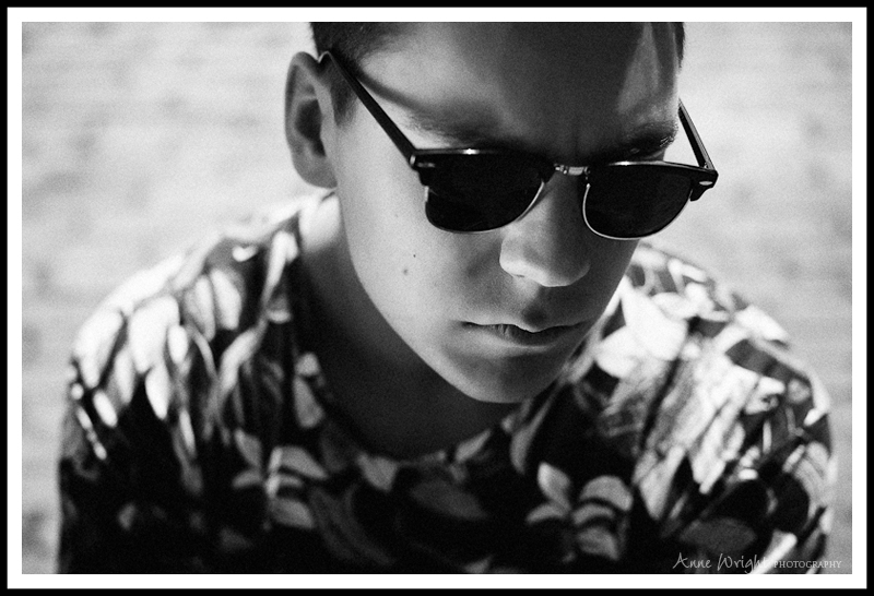 Pierre-48Anne_wright_photography_den_haag_portrait_teenager
